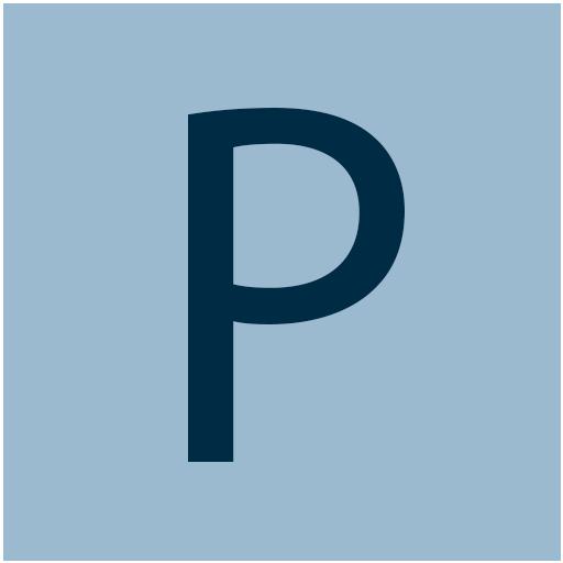 Logo Les Portes Régionales 2017